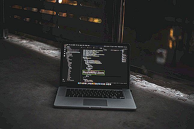 ¿Qué es un archivo XML? Cómo abrir archivos XML y los mejores visores XML