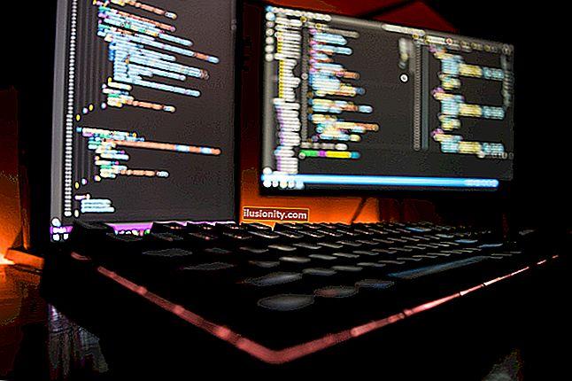 Tutorial Janji JavaScript: Selesaikan, Tolak, dan Rantai di JS dan ES6