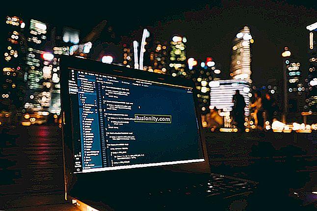 Susun Array JavaScript - Cara Menggunakan Kaedah Susun JS (Dengan Contoh Kod)