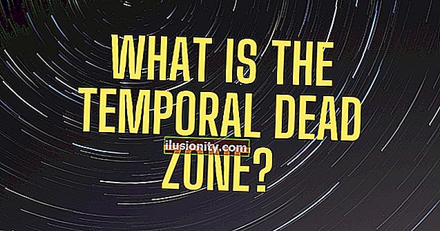 Apa itu Zon Mati Temporal (TDZ) dalam JavaScript?
