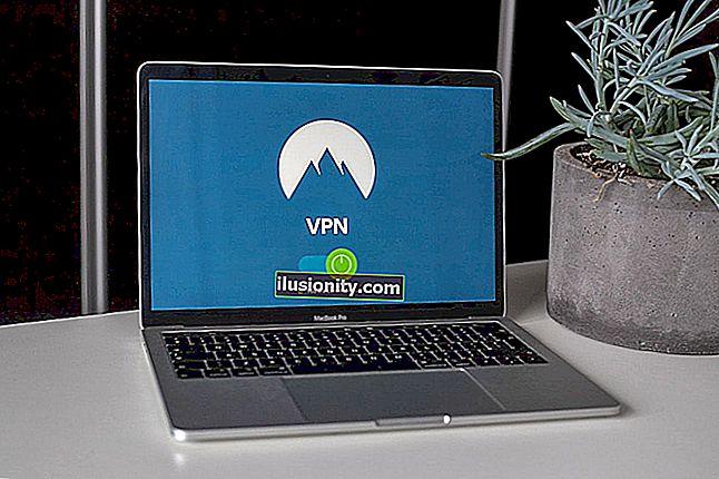 Cara Menyiapkan Pelayan VPN di Rumah secara Percuma