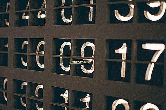 JavaScript Kullanarak Bir Aralık İçinde Rastgele Tam Sayılar Nasıl Üretilir Math.floor - Çözüldü
