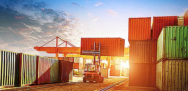 Membersihkan Docker