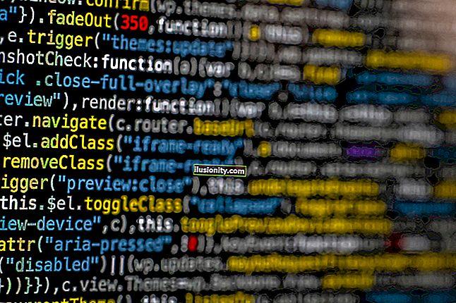 Kezdő lépések az Android fejlesztéssel
