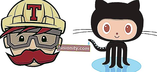 Cómo automatizar la implementación en páginas de GitHub con Travis CI