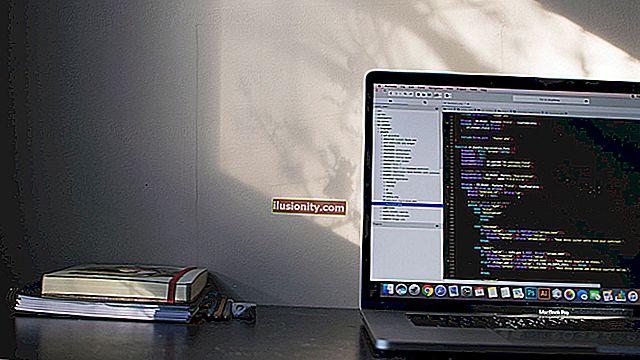 Cómo hacer una extensión de Chrome: un tutorial de desarrollo de complementos del navegador