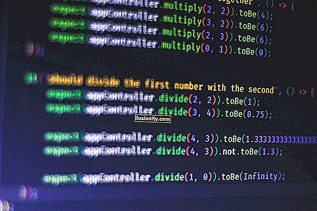 Cara Memulakan Unit Menguji Kod JavaScript Anda