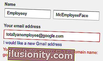 Ödül olarak 15.600 $ 'a Google'ın hata izleme sistemini nasıl hackledim?