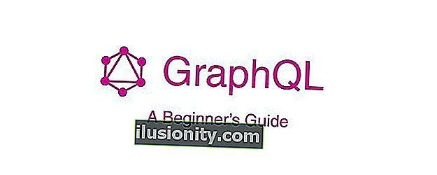 Una guía para principiantes de GraphQL