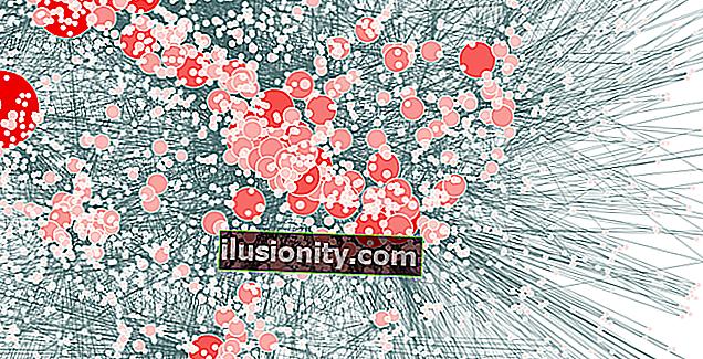 Na Internetu sam rangirao svaki tečaj Uvoda u znanost o podacima na temelju tisuća podataka