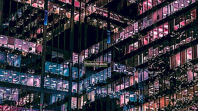 Por qué los datos son importantes para su negocio y qué puede hacer con ellos