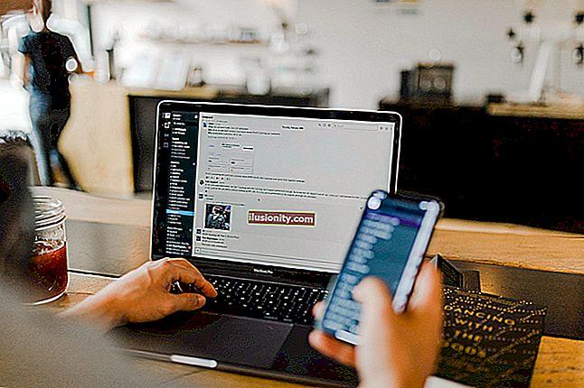 Apa yang ada dalam Header E-mel dan Mengapa Anda Perlu Peduli?