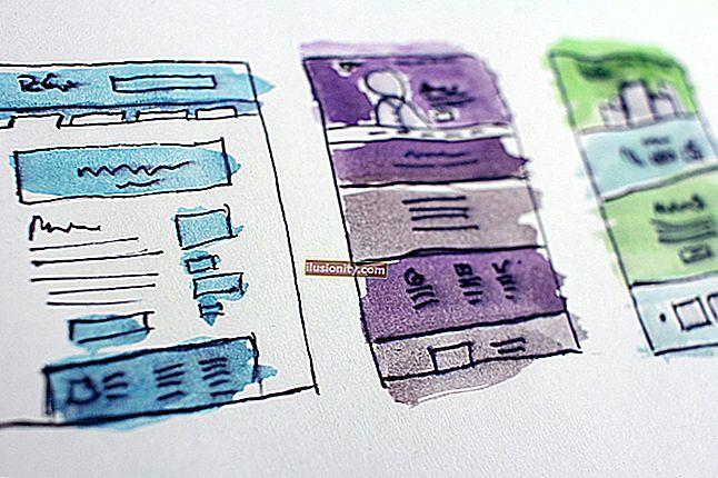 Cómo usar HTML para abrir un enlace en una pestaña nueva