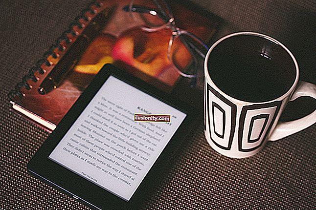 Mobi u PDF - Kako pretvoriti u i iz Mobi datoteke