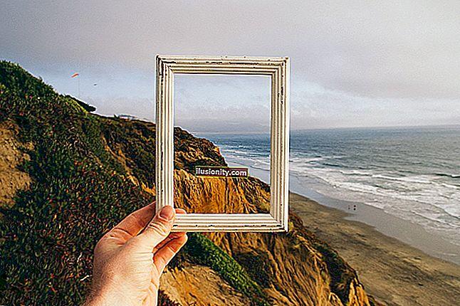 Cómo centrar una imagen vertical y horizontalmente con CSS