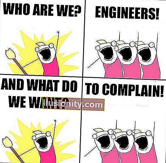 Kako zaposliti na pravi način: Perspektiva inženjera o tehnološkom zapošljavanju