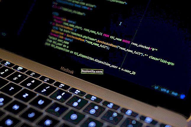 Naučite kako instalirati web aplikaciju Full Stack s Herokuom
