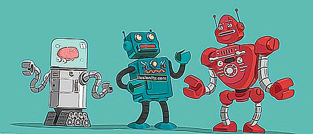 Kako izraditi bota i automatizirati svoj svakodnevni posao