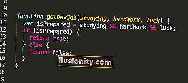 Pasé 3 meses solicitando puestos de trabajo después de un bootcamp de programación. Esto es lo que aprendí.