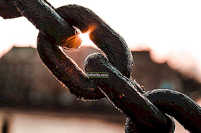 Tutorial de enlace simbólico en Linux: cómo crear y eliminar un enlace simbólico
