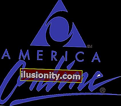AOL Mail: tutorial de inicio de sesión de AOL Mail y cómo crear una cuenta de correo electrónico gratuita en AOL.com