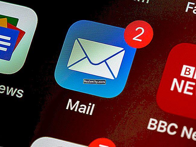 Los mejores proveedores de correo electrónico gratuitos