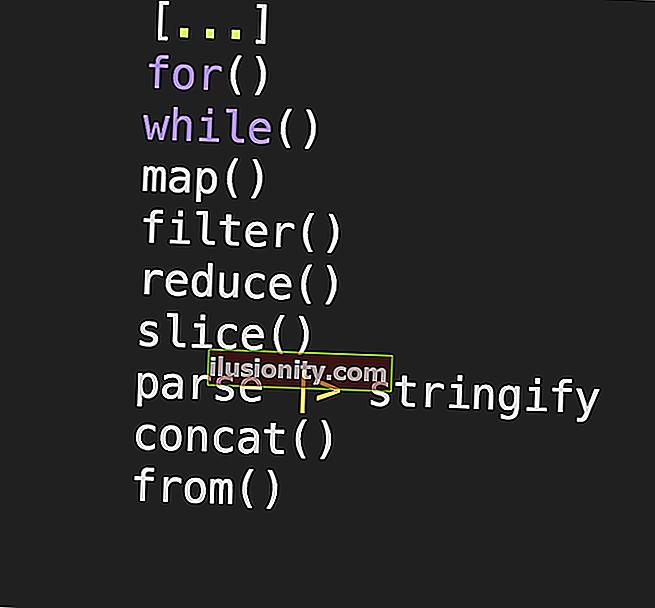 Cómo clonar una matriz en JavaScript