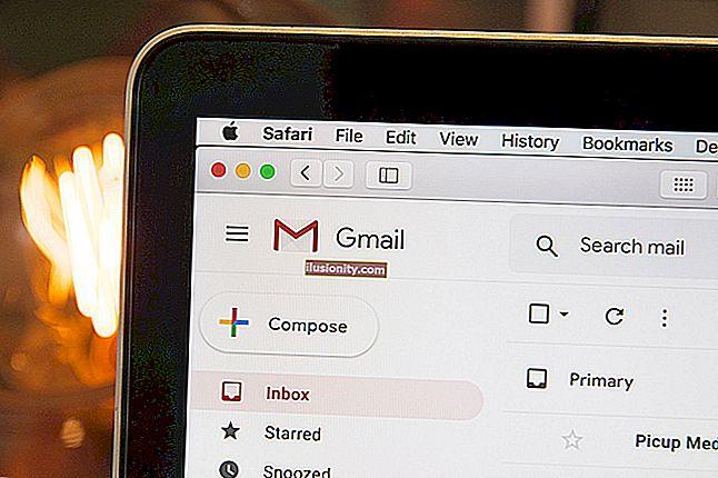 ¿Dónde están mis contactos en Gmail? Encuéntrelos y acceda a ellos rápidamente.