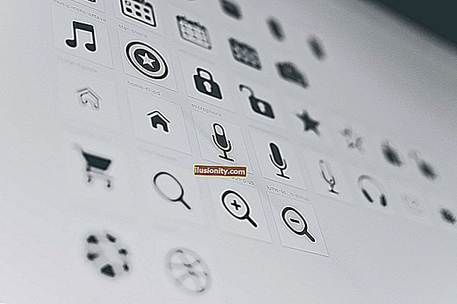 Cómo agregar íconos impresionantes de fuentes a sus botones