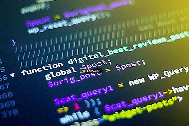 Lenguajes de programación interpretados vs compilados: ¿Cuál es la diferencia?