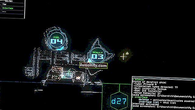 Los 9 mejores juegos de codificación en línea para que los adultos aprendan a codificar