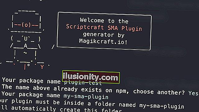 TypeScript ile Minecraft'ı kolay yoldan değiştirme