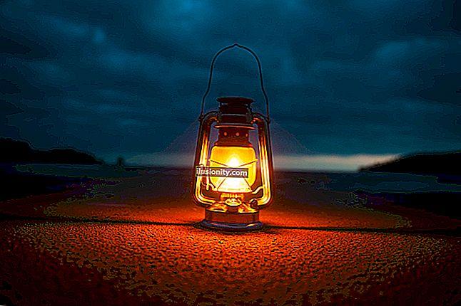 Yerel Ubuntu Linux Makinesinde veya Sanal Makinede LAMP Sunucusu Nasıl Kurulur