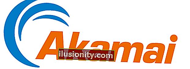 Een inleiding tot het Akamai Content Delivery Network