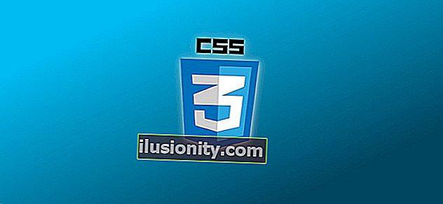 Siga estos pasos para convertirse en una superestrella de CSS