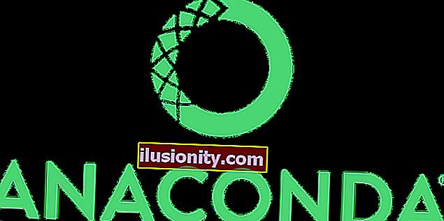 Een inleiding tot Anaconda: wat het is en hoe het te installeren