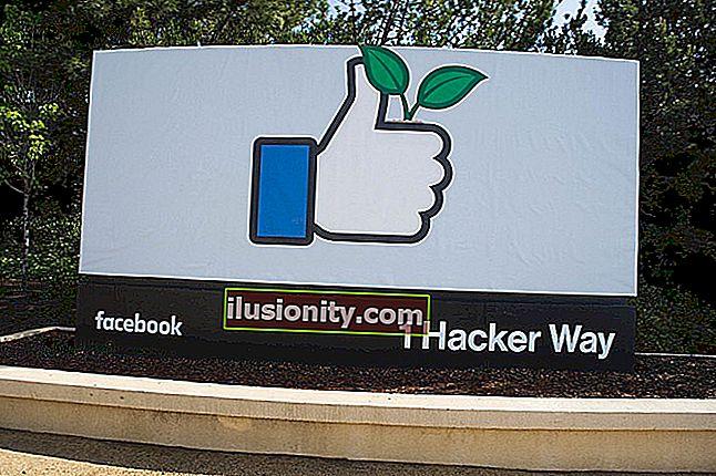 Facebook heeft zojuist de licentie op React gewijzigd. Hier is een uitleg van 2 minuten waarom.